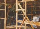 bouw_caravan_41_20170926_1335506293