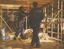 bouw_caravan_42_20170926_1273047129