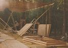 bouw_caravan_43_20170926_1997037641
