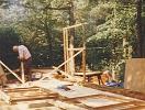 bouw_caravan_44_20170926_1887087163