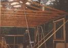 bouw_caravan_45_20170926_1389628404