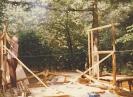 bouw_caravan_46_20170926_1024920502