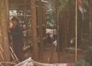 bouw_caravan_5_20170926_1683089621